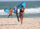 Kite4Life_051