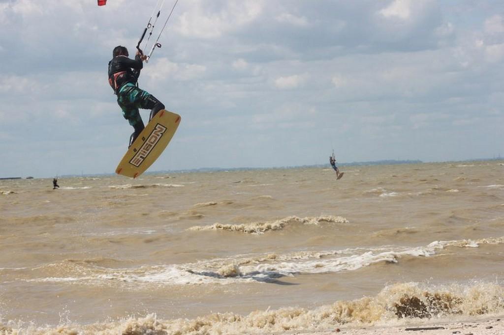 Kite4Life_018