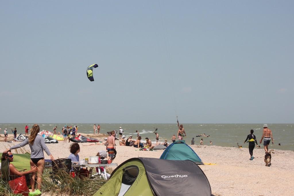 Kite4Life_057