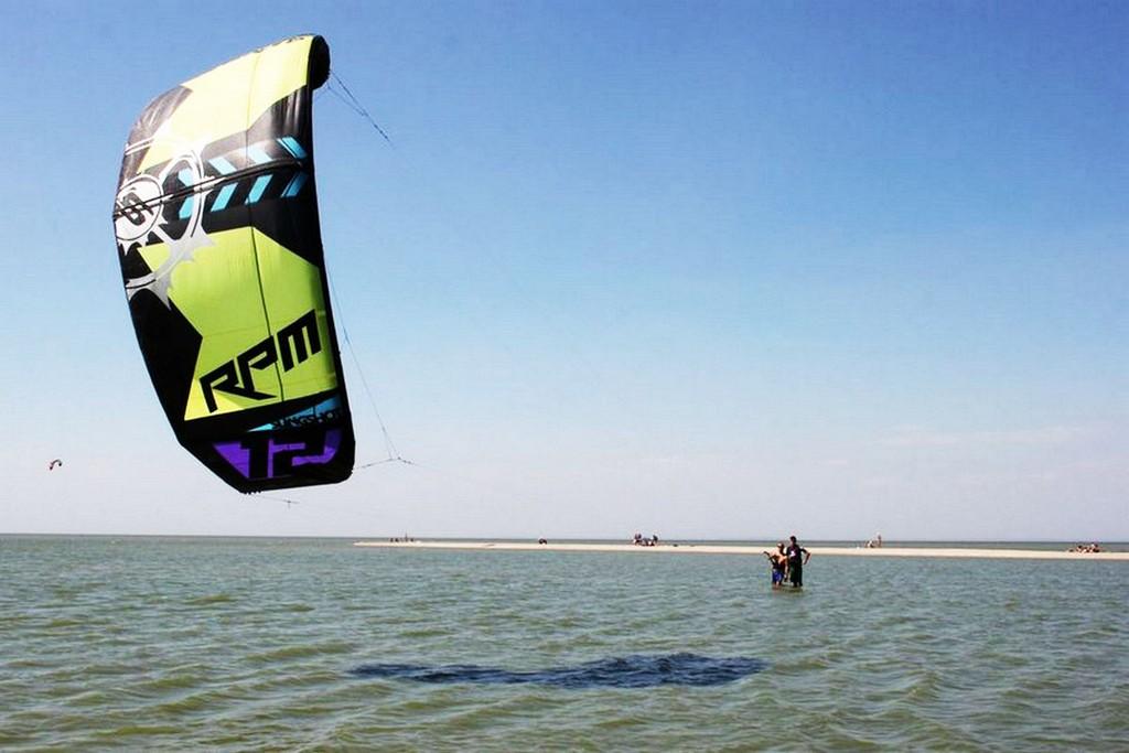 Kite4Life_084