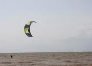 Kite4Life_019