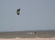 Kite4Life_026