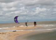 Kite4Life_032