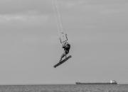 Kite4Life_003