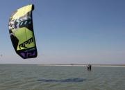 Kite4Life_005