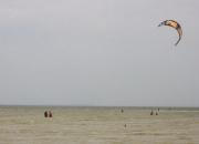 Kite4Life_015