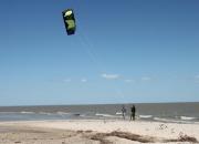 Kite4Life_069