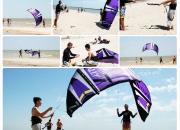 Kite4Life_082