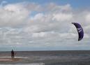 Kite4Life_033