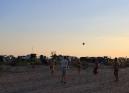 Kite4Life_050
