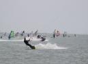 Kite4Life_055