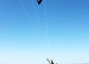 Kite4Life_070