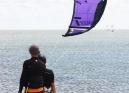 Kite4Life_078