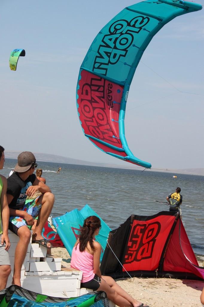 Kite4Life_002
