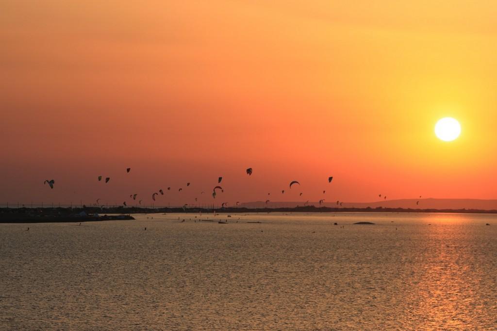 Kite4Life_016