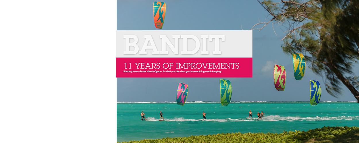 Bandit-2018-12