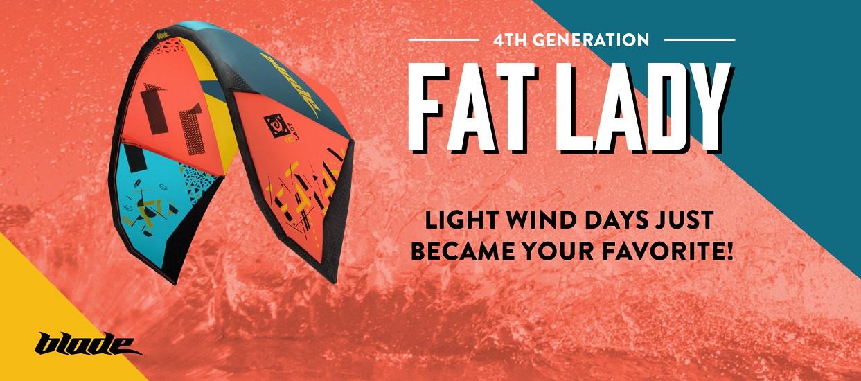 Blade-FatLady-1