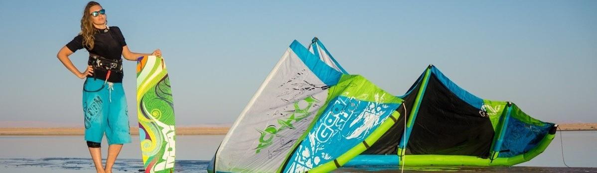 Kite4life00002-2