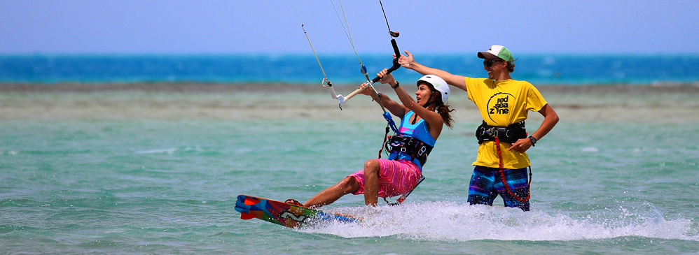 become_kiteboarder[1]