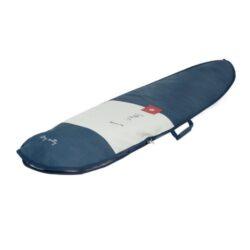 vue-surf-56-1