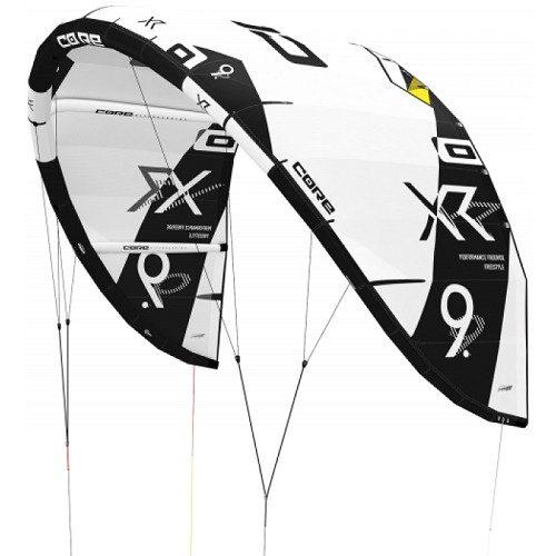 Kite4Life.ru-02