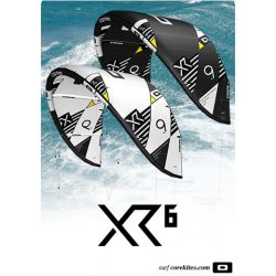 core_kiteboarding_xr6-500x500