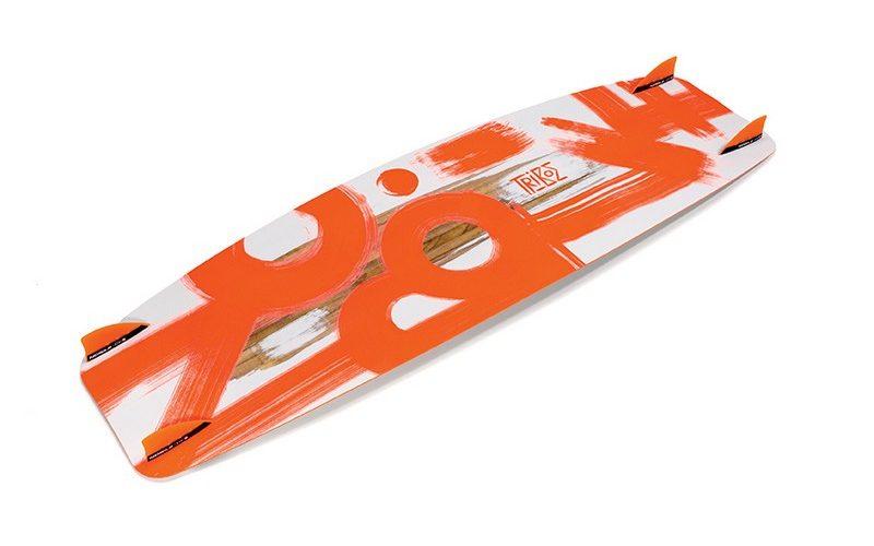 Kite4Life002
