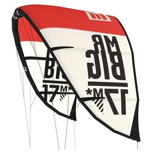 Kite4Life003