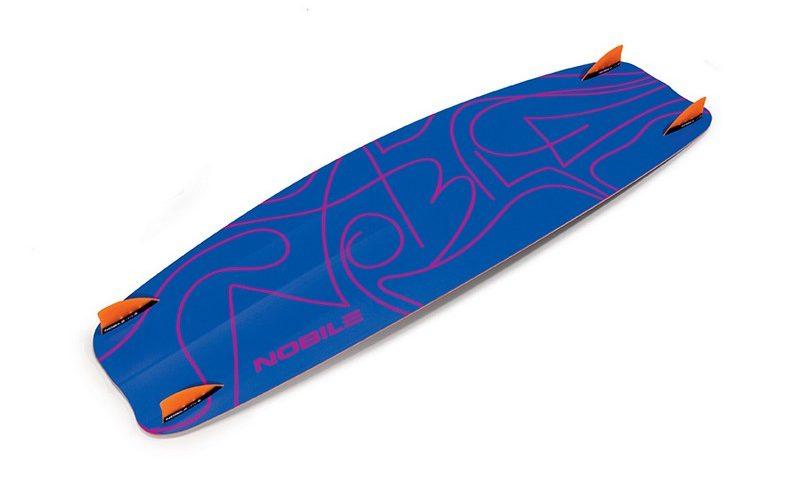 Kite4Life005