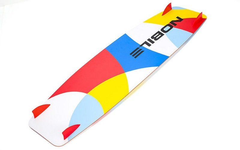 Kite4Life001