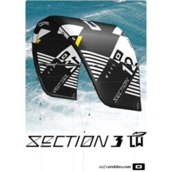 core_kiteboarding_online_store_section_3_lw-500x500