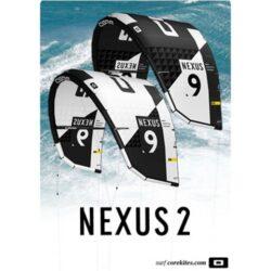 core_kiteboarding_onlinestore_nexus_2_black_and_white-500x500