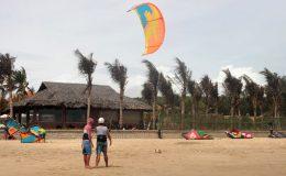 Kite4life19