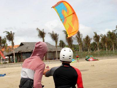 Kite4life8