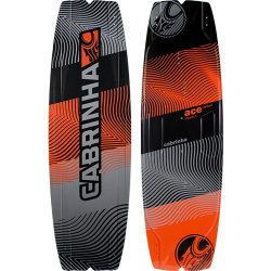 2019-Cabrinha-Kiteboard-Ace-Red-Carbon