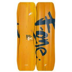 BIG-ONE-2020-160
