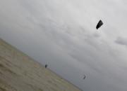 Kite4Life_012