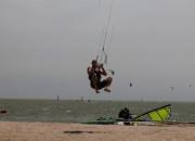 Kite4Life_021