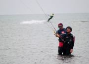 Kite4life002 (5)