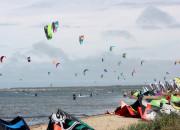Kite4life007