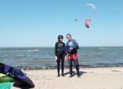 Kite4life15