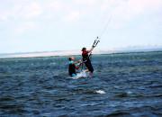 Kite4Life_024