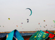 Kite4Life_061