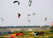 Kite4Life_108