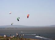 Kite4Life_110