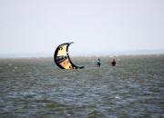 Kite4Life_116