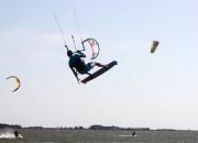 Kite4Life_121