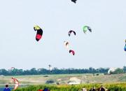 Kite4Life_125