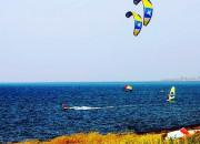 Kite4Life_132