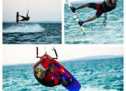 Kite4Life_139